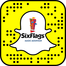 Six Flags Oh Six Flags Mm On Twitter