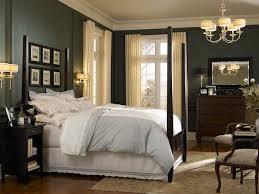 behr paint colors for master bedroom nrtradiant com