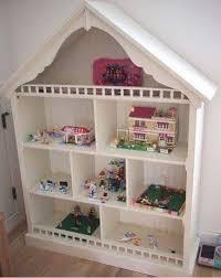 pottery barn dollhouse bookcase bookcase pottery barn dollhouse bookcase for sale retired splendi