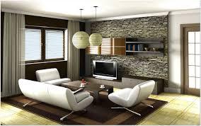 Used Living Room Furniture Vanity Mirror Chairs For Living Room Furniture Design Ideas 68 In