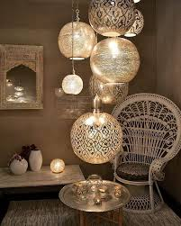 Modern Chic Home Decor Best 25 Bohemian Chic Decor Ideas On Pinterest Boho Style Decor