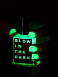 glow in the dark nails with stripes u0026 dots nail art diana u0027s