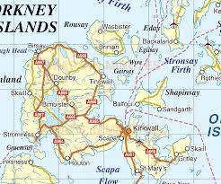 Map Of British Isles British Isles 1st Level Political Road And Rail Map 500 000 Scale