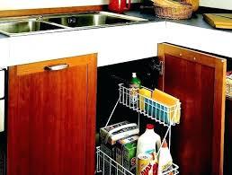 accessoires de rangement pour cuisine accessoires de rangement pour cuisine rangement pour cuisine
