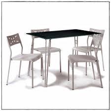 alin a chaises 30 merveilleux chaise de cuisine alinea hjr2 armoires de la