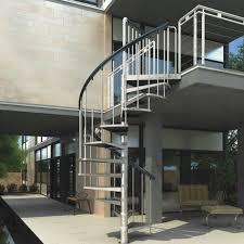 dolle treppe dolle außentreppe günstig kaufen benz24