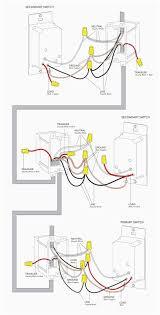 ceiling fan wall switch wiring diagram on thidoip inside wire