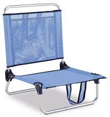 siege de plage pliante chaise basse de plage chaise de bureau