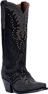 158 best good looking boots images on pinterest cowgirl boots