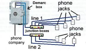 electrical wiring diagram