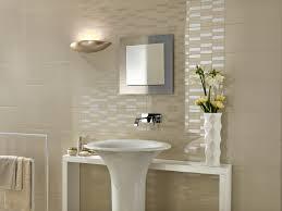 bathroom tile bathroom shower tile white ceramic tile discount