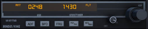 steam community guide fsw aircrafts instruments