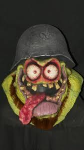 46 best masks images on pinterest halloween masks masks and