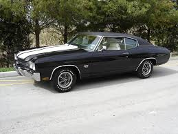 Chevelle Ss Price Pin By Bob Timpone On Cars1 Pinterest Chevelle Ss Muscles And