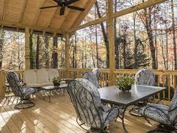 Home Away Nc by Vacation Rentals In Sapphire Valley Nc