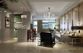 Luxury Livingroom Living Room And Kitchen Boncville Com