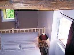 chambre d hote ales gard maison d hôtes alès en cévennes on dirait le sud chambre suites