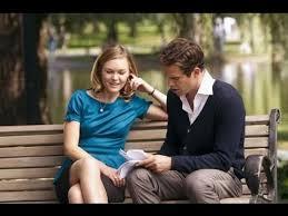 romantic comedy hallmark full length movies 2017 hallmark