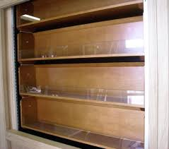 Ikea Pantry Shelf by 12 More Decorative Pieces For Shelves Wooden Hanging Shelving For