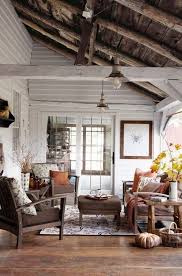 Mountain Home Interiors Rustic Interior Design Ideas Lovely Best 25 Mountain Home