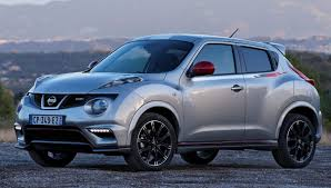 new 2016 nissan juke coupe concept preview car reviews