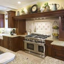ideas for kitchen decorating kitchen cabinets country kitchen decor display cabinet design