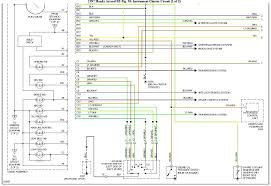 honda distributor wiring wiring diagram simonand