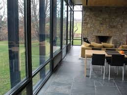 Interior Partitions For Homes Interior Glass Wall Cost Tiny House Big Living These Itsybitsy