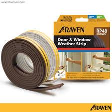 rp48 door u0026 window weather strip doorseal com au