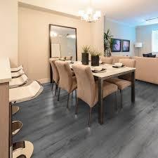 trade select rhino oak direct wood flooring