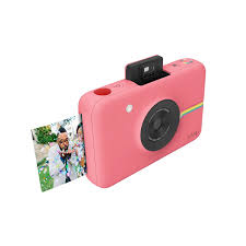 best tech valentines day gift ideas for her 2017 polaroid snap