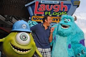 top 5 picks for pixar fans at disney world