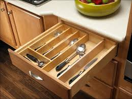 Pull Out Drawers In Kitchen Cabinets 100 Pull Out Storage For Kitchen Cabinets Rev A Shelf 5 62