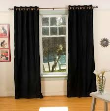 Ebay Curtains And Black Curtains Ebay Home Design Ideas