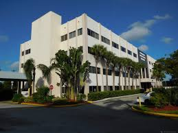 commercial real estate for lease or sale in north miami beach