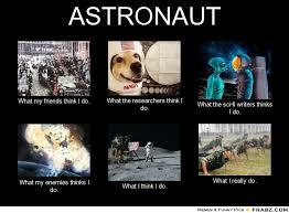Astronaut Meme - astronaut meme page 2 pics about space