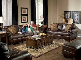 Brown Furniture Living Room Ideas Living Room Throw Pillows For Brown Brown Living Room