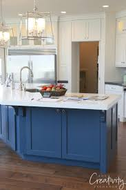 best paint for kitchen cabinets ppg ppg 2020 color of the year porcelain
