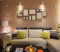 european home interiors european influence in the home design sector
