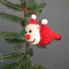 flying santa tree decoration u2013 camperdown lane