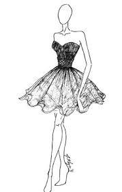 johnathan kayne pink organza burnout short prom dress 213 french