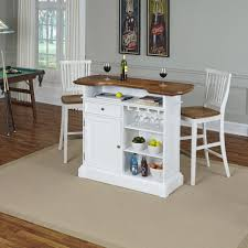 home styles furniture home styles americana pantry in white 5004 692 the home depot