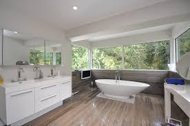 home decor freestanding bathroom vanity commercial brick pizza