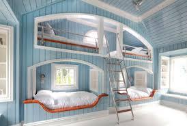 bedding set satisfactory toddler bedroom set ikea appealing