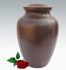 burial urns for human ashes 28 best urns images on cremation urns arm work and craft