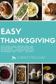easy thanksgiving recipes desserts 352 best thanksgiving images on pinterest holiday foods