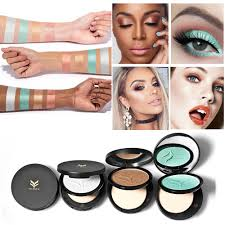 compare prices on makeup contour kit online shopping buy low