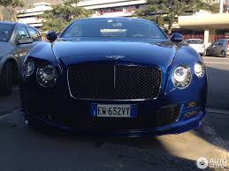 bentley price 2015 bentley continental gt speed 2015 13 may 2015 autogespot