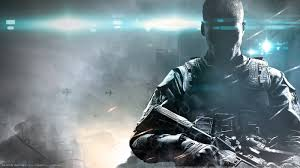 backgrounds mlg clash of clans call of duty black ops 2 wallpaper u2013 dota 2 and e sports geeks