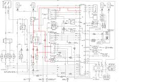 22re alternator wiring diagram 22re wiring diagrams collection